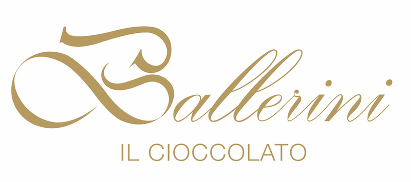 Cioccolateria Ballerini